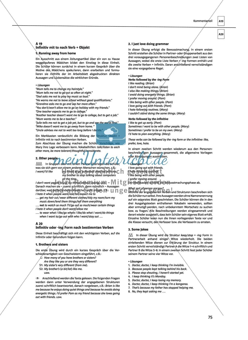 Fine Schritt 8 Arbeitsblatt Motif - Kindergarten Arbeitsblatt ...