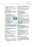 Englische Grammatik üben: Arbeitsblätter zu Partizipien Preview 11