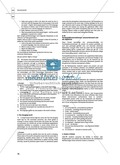 Englische Grammatik üben: Arbeitsblätter zu Partizipien Preview 12