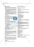 Englische Grammatik üben: Arbeitsblätter zu Adverbien Preview 11