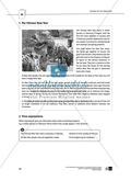 Englische Grammatik üben: Arbeitsblätter zu Adverbien Preview 1