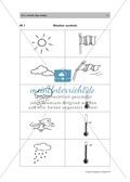 Englisch, Kompetenzen, Kommunikative Fertigkeiten, Sprechen / speaking, vocabulary, vokabeln, sprechfertigkeit, Wortschatz