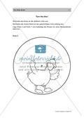Englischen Wortschatz erarbeiten: animals on the farm + numbers Preview 4