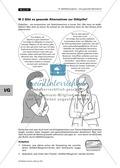 Diätpillen - Versprechungen, Nebenwirkungen, Alternativen Preview 2
