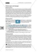 Alternative: Halbfettmagarine - Experimenteller Nachweis der  Inhalts- und  Zusatzstoffe Preview 5
