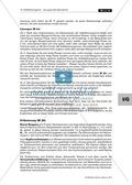 Alternative: Halbfettmagarine - Experimenteller Nachweis der  Inhalts- und  Zusatzstoffe Preview 6