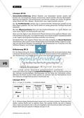 Alternative: Halbfettmagarine - Experimenteller Nachweis der  Inhalts- und  Zusatzstoffe Preview 7