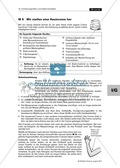 Chemie, Organische Chemie, Seifen und Emulgatoren, Fette und Öle, Emulsion, Fette, alltagsbezug
