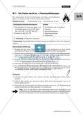 Das Schalenmodell - Anwendungsbereiche und Grenzen Thumbnail 0