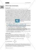 Das Schalenmodell - Anwendungsbereiche und Grenzen Thumbnail 2