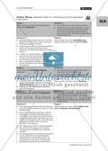 Die Anwendung des Orbitalmodells auf die Konstruktion von Atombindungen in verschiedenen Molekülen Preview 2