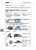 Stationenarbeit zum Thema Fette - Von der Muskatnuss zur Seife Thumbnail 1