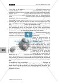Lipide im Alltag: Lückentext zu Wissenswertem über die Muskatnuss Thumbnail 1