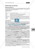 Lipide im Alltag: Lückentext zu Wissenswertem über die Muskatnuss Thumbnail 3
