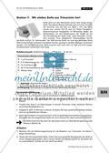 """Von der Muskatnuss zur Seife – ein Lernzirkel zum Thema """"Fette"""" Preview 13"""