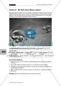 """Von der Muskatnuss zur Seife – ein Lernzirkel zum Thema """"Fette"""" Preview 14"""