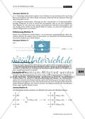 """Von der Muskatnuss zur Seife – ein Lernzirkel zum Thema """"Fette"""" Preview 21"""