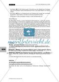 """Von der Muskatnuss zur Seife – ein Lernzirkel zum Thema """"Fette"""" Preview 2"""