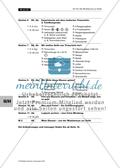 """Von der Muskatnuss zur Seife – ein Lernzirkel zum Thema """"Fette"""" Preview 4"""