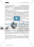 """Von der Muskatnuss zur Seife – ein Lernzirkel zum Thema """"Fette"""" Preview 8"""