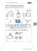 Organische Chemie an Stationen - Bummel über den Weihnachtsmarkt Preview 15
