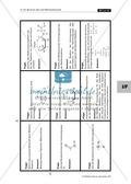 Organische Chemie an Stationen - Bummel über den Weihnachtsmarkt Preview 25
