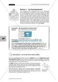 Organische Chemie an Stationen - Bummel über den Weihnachtsmarkt Preview 2