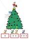 Organische Chemie an Stationen - Bummel über den Weihnachtsmarkt Thumbnail 29