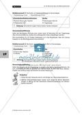 Kerzen - Eigenschaften von Wachsen und Nachweis der Inhaltsstoffe im Kerzenabgas Thumbnail 1