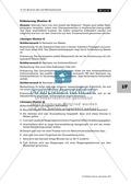 Kerzen - Eigenschaften von Wachsen und Nachweis der Inhaltsstoffe im Kerzenabgas Thumbnail 2