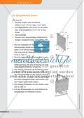 """""""Im Namen des Vaters ..."""" - Zugänge zur Dreifaltigkeit Preview 3"""