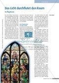 Pfingsten: Infotext und Anregungen für den Unterricht Thumbnail 0