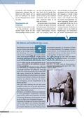 Pfingsten: Infotext und Anregungen für den Unterricht Thumbnail 1