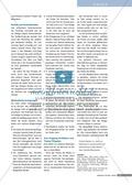Pfingsten: Infotext und Anregungen für den Unterricht Thumbnail 2