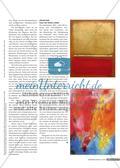 Die Begegnung mit dem Heiligen in Bildern Preview 4