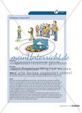 Eine theologisch-meditative Annäherung an den Regenbogen Preview 3