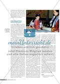 Bar / Bat Mizwa: Ein besonderes Fest im Judentum Preview 3