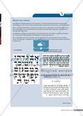 Bar / Bat Mizwa: Ein besonderes Fest im Judentum Preview 4