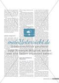 Über Heiligkeit und Tora: Gebote im Judentum Preview 2