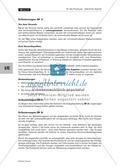 Einsiteg in die Protolyse: Reaktion von Chlorwasserstoffgas mit Wasser Thumbnail 2