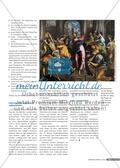 Jesus Tempelreinigung: Neue Facetten von Jesus Preview 2
