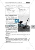 Herstellung einer Salbei-Tinktur durch Extraktion und Informationen zu seiner Anwendung bei Entzündungen Thumbnail 1
