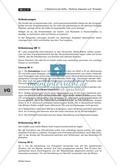 Herstellung einer Salbei-Tinktur durch Extraktion und Informationen zu seiner Anwendung bei Entzündungen Thumbnail 2