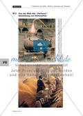 """Aus der Welt des """"Parfums"""": Gewinnung von Duftstoffen Preview 1"""