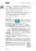 Informationen, Übungen und Schülerversuche zu Massenanteil und Massenkonzentration Thumbnail 1