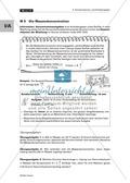 Informationen, Übungen und Schülerversuche zu Massenanteil und Massenkonzentration Thumbnail 2