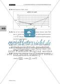 Analytische Verfahren zur Konzentrationsbestimmung: Neutralisations-, Leitfähigkeits- und Redoxtitration (Sek II) Preview 12