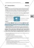 Analytische Verfahren zur Konzentrationsbestimmung: Neutralisations-, Leitfähigkeits- und Redoxtitration (Sek II) Preview 13