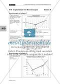Analytische Verfahren zur Konzentrationsbestimmung: Neutralisations-, Leitfähigkeits- und Redoxtitration (Sek II) Preview 14