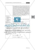 Analytische Verfahren zur Konzentrationsbestimmung: Neutralisations-, Leitfähigkeits- und Redoxtitration (Sek II) Preview 15